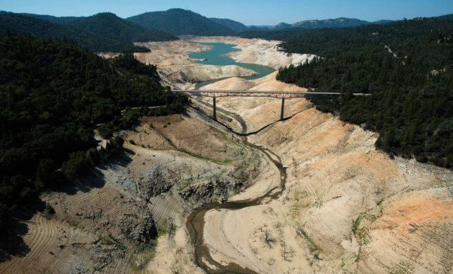 water-crisis