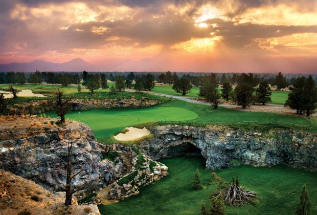 Fazio Golf