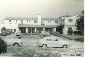 ClubhseJan1948