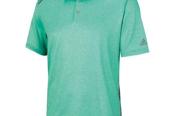 Adidas Climacool Energy Dot Print
