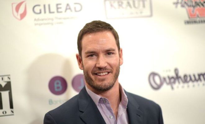 Bash Brother-Mark-Paul Gosselaar