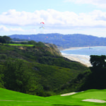 Best par 3 holes- North Course