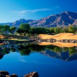 Best par 3 holes- PGA West TPC Stadium Course