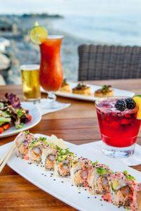 Carlsbad-Sushi