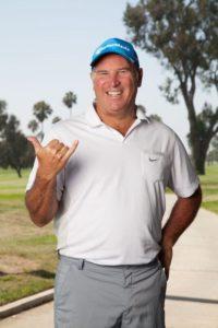 Duffy Waldorf- Good Life on champions tour