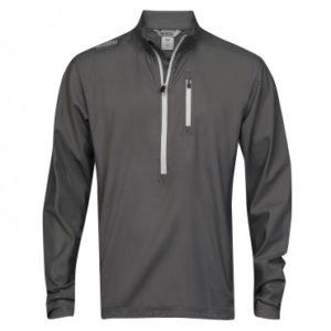 Ogio Muffler Pullover Jacket