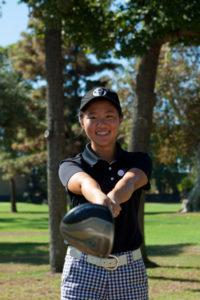 SCGA Junior Golf