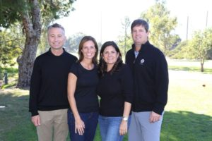 Short Courses Reborn- Emerald Isle Owners
