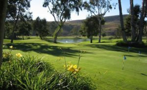 Short Courses Reborn- Goat Hill