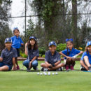 SCGA Juniors