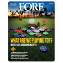 fore-fall-2016-cover-resize